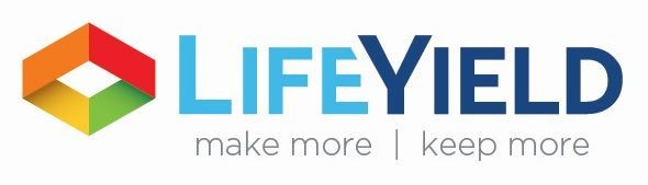 Morgan Stanley and LifeYield Partner to Empower Financial