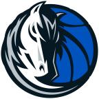 Dallas Mavericks (Graphic: Business Wire)