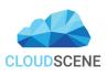 https://cloudscene.com/