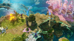 The Nine Parchments game launches on Dec. 5. (Graphic: Business Wire)