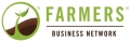http://www.farmersbusinessnetwork.com/