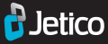 https://www.jetico.com/data-encryption/encrypt-hard-drives-bestcrypt-volume-encryption