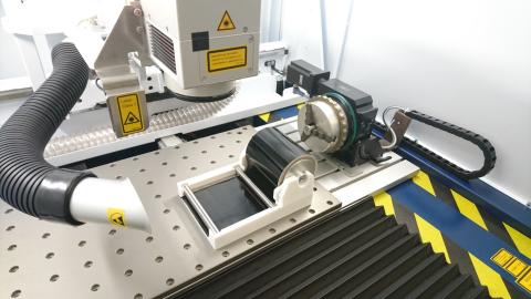 kratzer german manufacturer of highly complex precision parts rh businesswire com Bryant Wiring Devices Leviton Wiring Devices