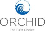 http://www.enhancedonlinenews.com/multimedia/eon/20171130005671/en/4237650/Orchid-Underwriters/coastal-property-insurance/Bryan-Schofield