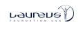 https://www.laureususa.com/