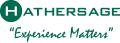 Hathersage Capital Management LLC