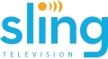 Sling TV Adds New Spanish-Language Regional Package, 'Centroamérica' - on DefenceBriefing.net