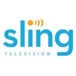 Sling TV agrega nuevo paquete regional en español 'Centroamérica'