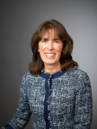 Pamela Butcher has been named CEO and president of Pilot Chemical Company. (Photo: Business Wire)