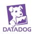 http://www.datadoghq.com