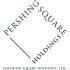 Pershing Square Holdings, Ltd.