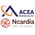 ACEA Biosciences, Inc.