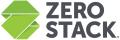 ZeroStack Named to the Big50-2017 Report - on DefenceBriefing.net