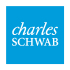 Schwab Expands Index Mutual Fund Lineup