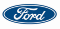 http://corporate.ford.com/