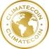 Climatecoin: Revolución de Crypto Carbon