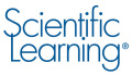 Scientific Learning Corp. Announces Letter of Intent to Acquire BrainMaps in China - on DefenceBriefing.net