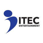 ITEC Entertainment Structures for Faster Growth in China