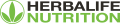Herbalife Nutrition Appoints Renowned Thai Sports Medicine Expert to       Its Nutrition Advisory Board