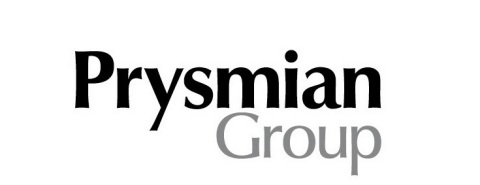 Prysmian to Acquire General Cable for $30.00 Per Share in