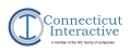 Connecticut is Serving Those Who Served - on DefenceBriefing.net
