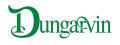 http://www.dungarvin.com