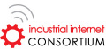 The Industrial Internet Consortium and the NEMA Announce Liaison - on DefenceBriefing.net