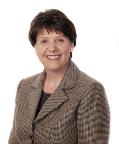 Software Industry Veteran Kathy Crusco Joins Kony as EVP and CFO (Photo: Business Wire)