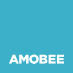 Amobee Launches Advanced Brand Safety Technology and Inventory Refund Program