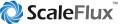 ScaleFlux, Inc.
