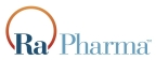 http://www.enhancedonlinenews.com/multimedia/eon/20171204005308/en/4239313/Ra-Pharmaceuticals/RARX/PNH