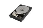 東芝デバイス&ストレージ(株):記憶容量10TBのNAS向け3.5型HDD「MN06ACA10T」(写真:ビジネスワイヤ)