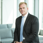 Allied World Global Markets Appoints Iain MacLeod as Australia Country Manager