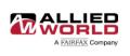 https://www.alliedworldinsurance.com/australia