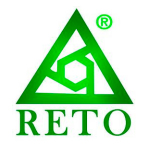 ReTo Eco-Solutions, Inc. Announces Full Exercise of the Underwriter's Over-Allotment Option