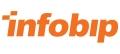 Infobip Deploys Mobile Messaging Platform for Tele2 - on DefenceBriefing.net