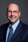 Peter LaMontagne joins OGSystems Board of Directors (Photo: Business Wire)