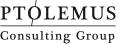 https://www.ptolemus.com/fleets-management