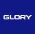 http://www.glory-global.com