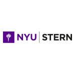 NYU Stern Receives an $8 Million Gift to Establish The Fubon Center for Technology, Business and Innovation