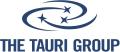 The Tauri Group