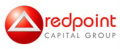 Redpoint Capital Group, LLC