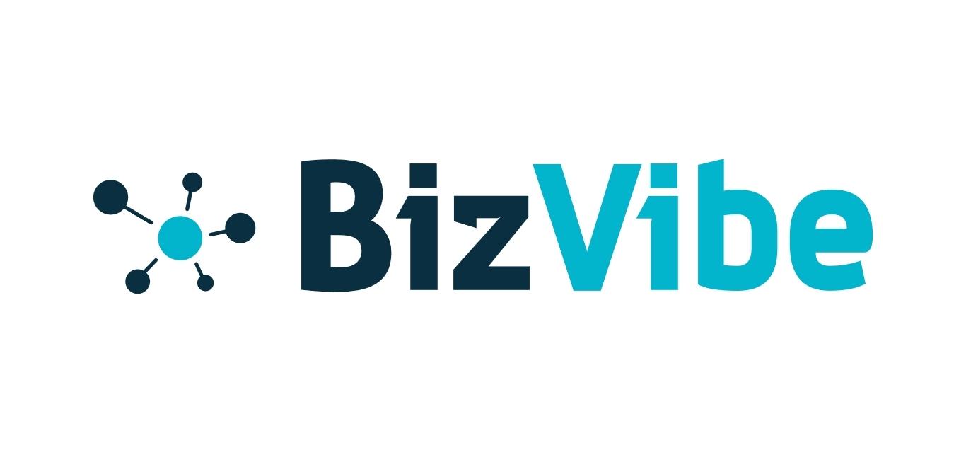 Intellasia East Asia News - BizVibe's New B2B Networking Platform