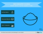 BizVibe's New B2B Networking Platform Helps You Source from Rice Suppliers in India (Graphic: Business Wire)