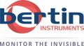 Bertin lanza la nueva gamaSaphyGATE Gde puertos de detección de radiación para vehículos y cargas