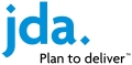 JDA and SATO Partner to Deliver the Future of Warehouse Management - on DefenceBriefing.net