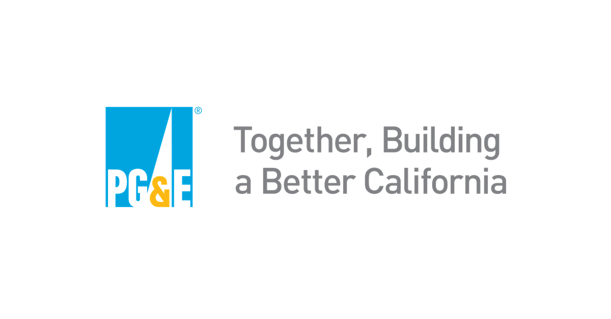 PG&E Expands Commitment to Energy Storage | Business Wire