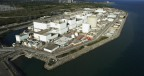 OPG's Darlington Nuclear Generating Station in Ontario, Canada. (Photo: Business Wire)