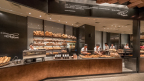 Italian bakery, Princi, comes to Asia for the first time at the Starbucks Reserve Roastery in Shanghai, China. (Photo: Business Wire)