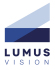 Lumus Announces Deal with Quanta to License and Mass Manufacture AR Optics at Consumer Price Point - on DefenceBriefing.net